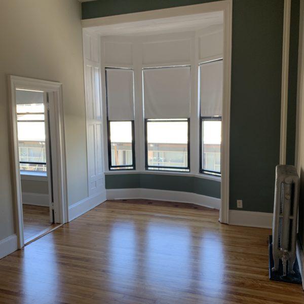 30 Preble Street – Apartment 358