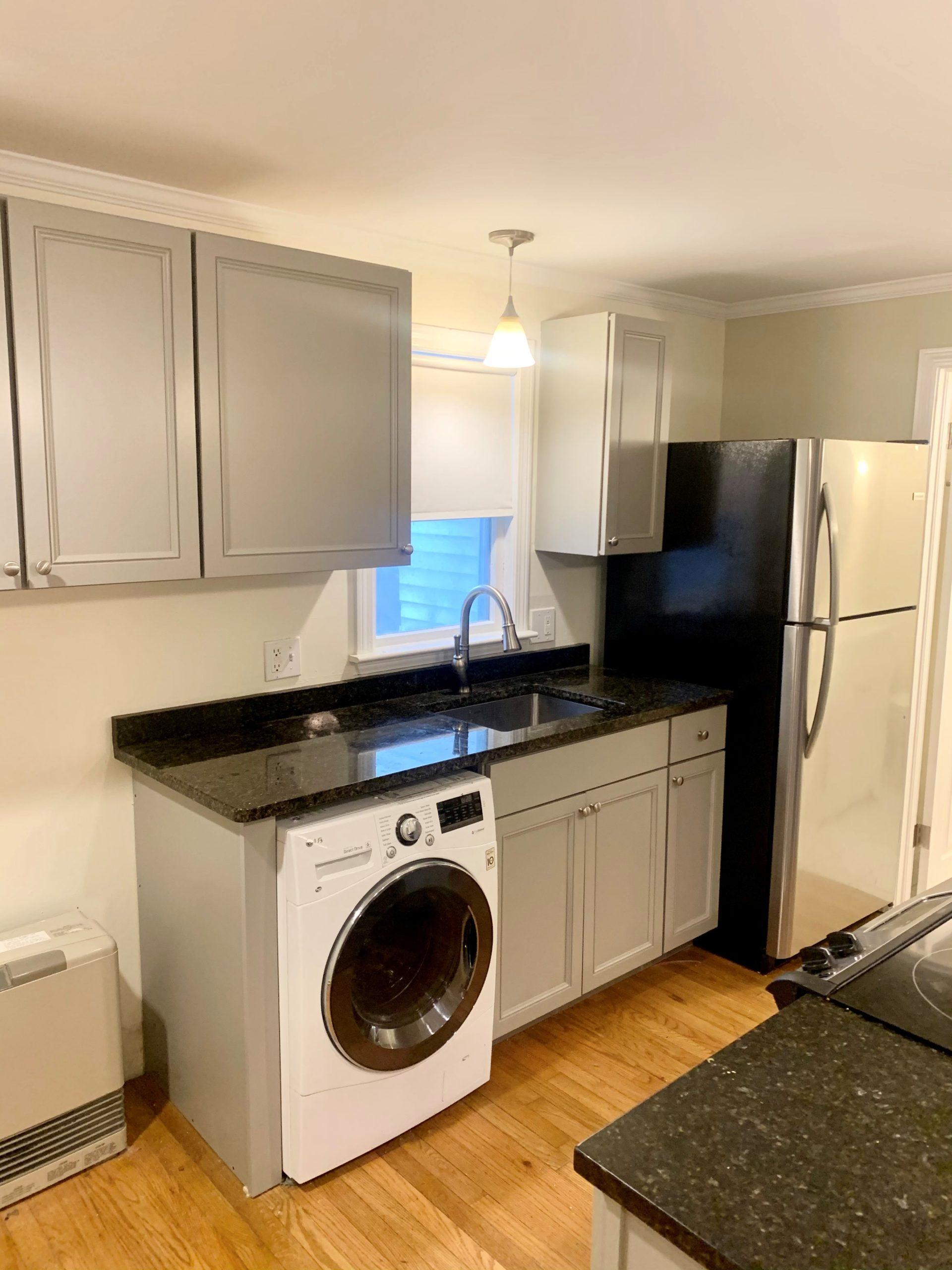 20 Melbourne Street – Apartment 12