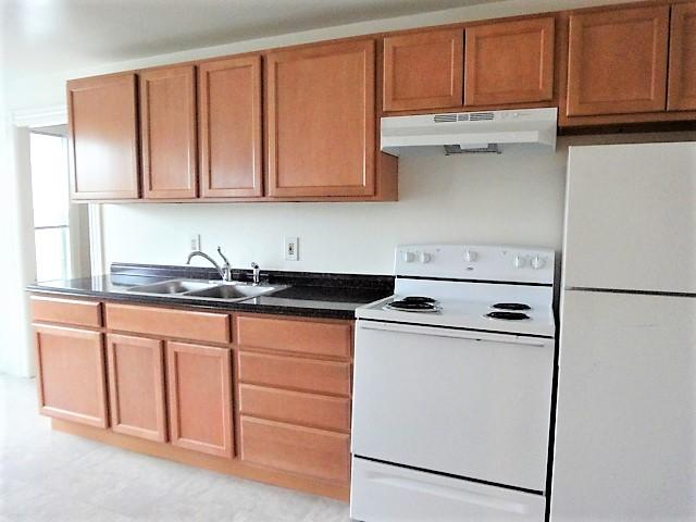 157 Grant Street-Apartment 4