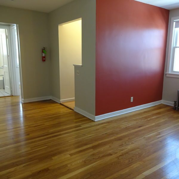 19 Montreal Street – Apartment 8