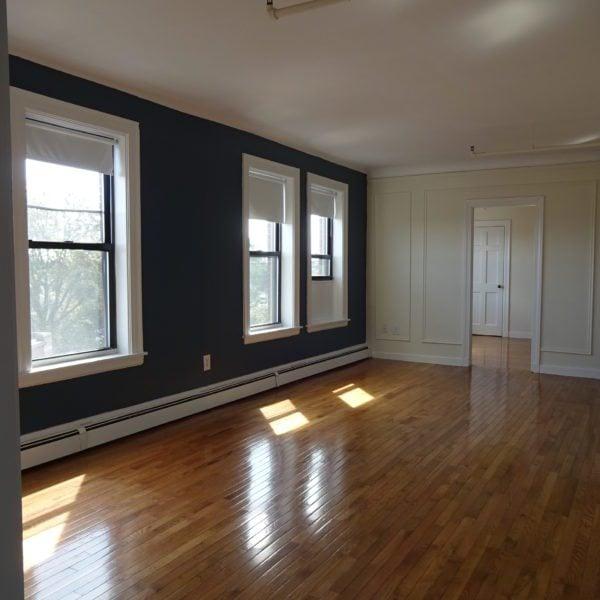 638 Congress Street – Apartment 605