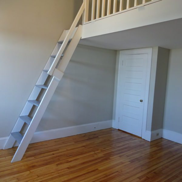 30 Preble Street – Apartment  564