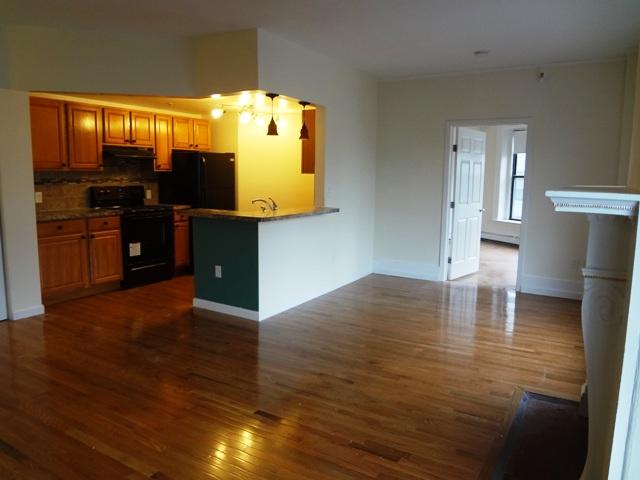 638 Congress Street – Apartment 311