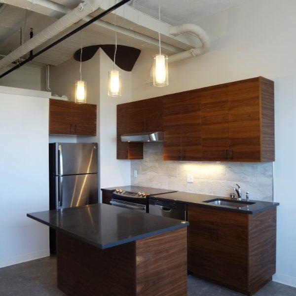 117 Preble Street – Apartment 507