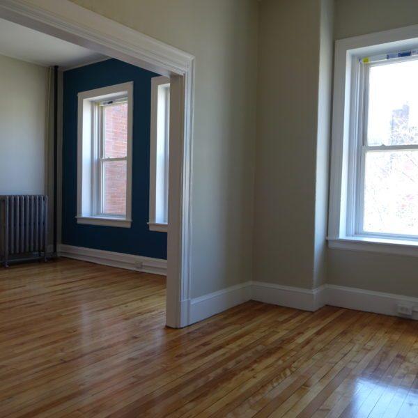 18 Casco Street – Apartment 42A