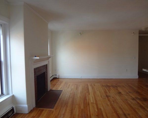 638 Congress Street – Apartment 511