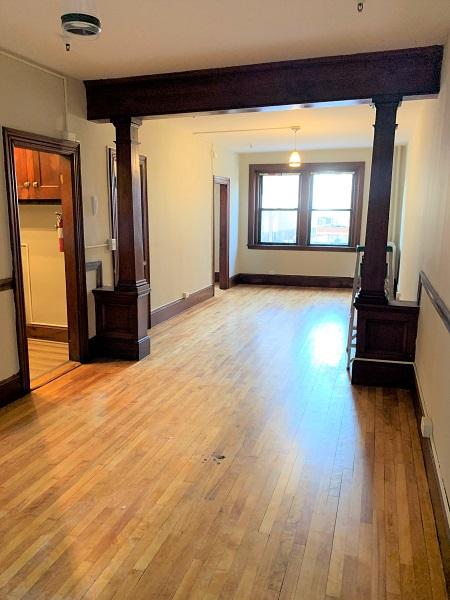 439 Congress Street – Apartment 302