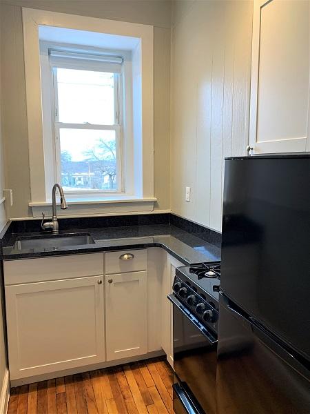 18 Casco Street – Apartment 5 + Sleeping nook!