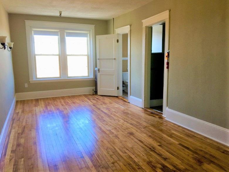37 Casco Street- Apartment 213