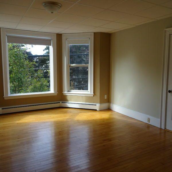 285 Brackett Street – Apartment 3