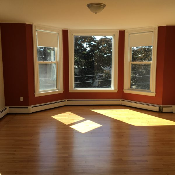 285 Brackett Street – Apartment 5