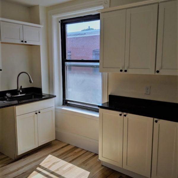 288 State Street – Apartment 12