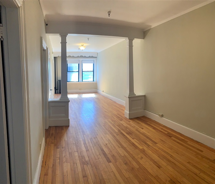 439 Congress Street – Apartment 108