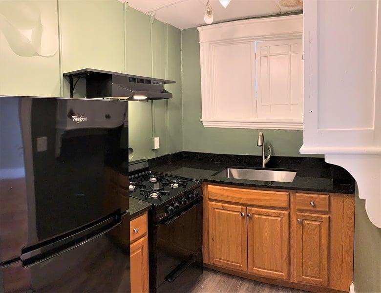 37 Casco Street – Apartment 405