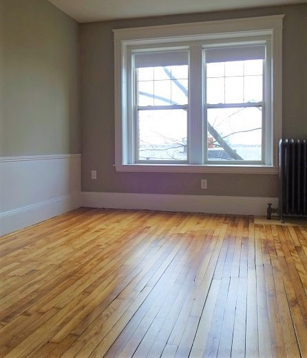 37 Casco Street – Apartment 212