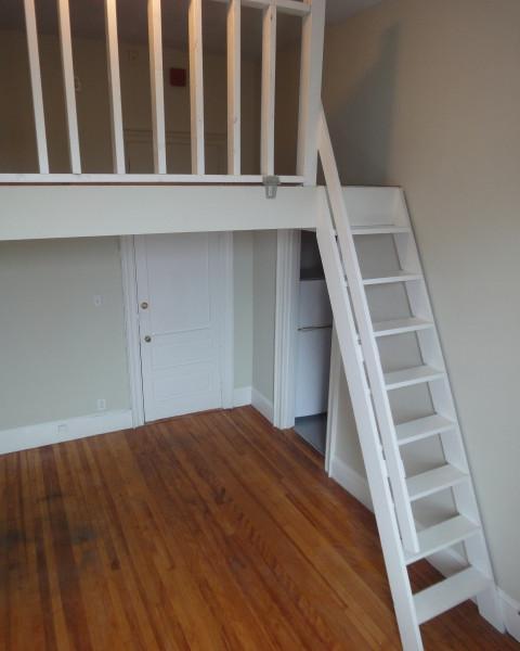 30 Preble Street - Apartment 364