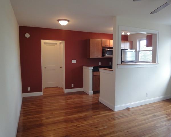 310 Eastern Promenade - Apartment 3