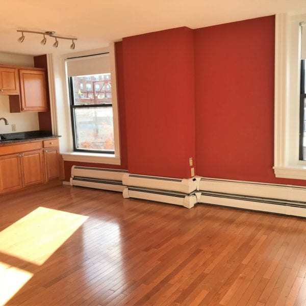 341 Cumberland Avenue – Apartment 10