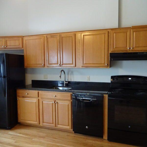 341 Cumberland Avenue – Apartment 19