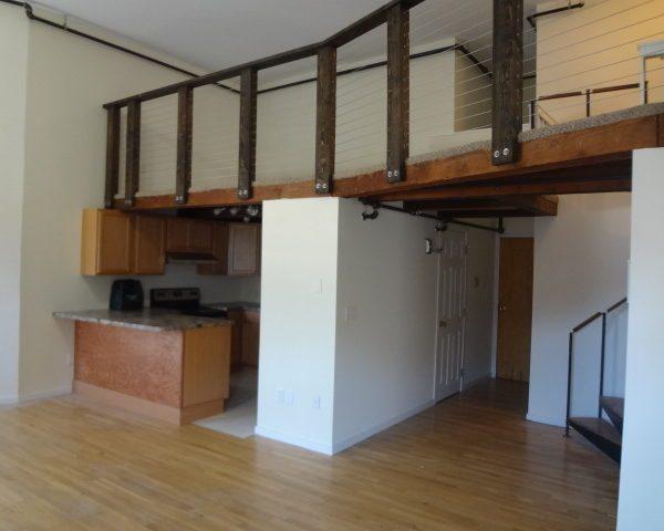 341 Cumberland Avenue – Apartment 2