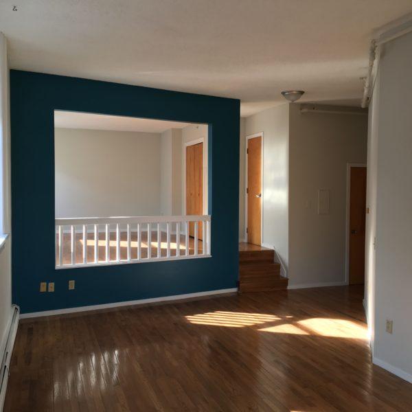 341 Cumberland Avenue – Apartment 8