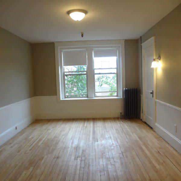 37 Casco Street – Apartment 110
