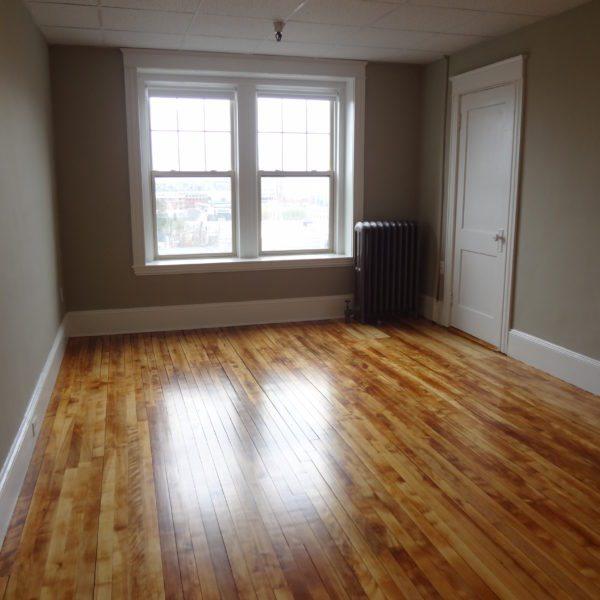 37 Casco Street – Apartment 408