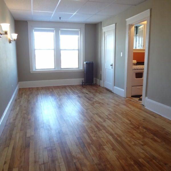 37 Casco Street – Apartment 413