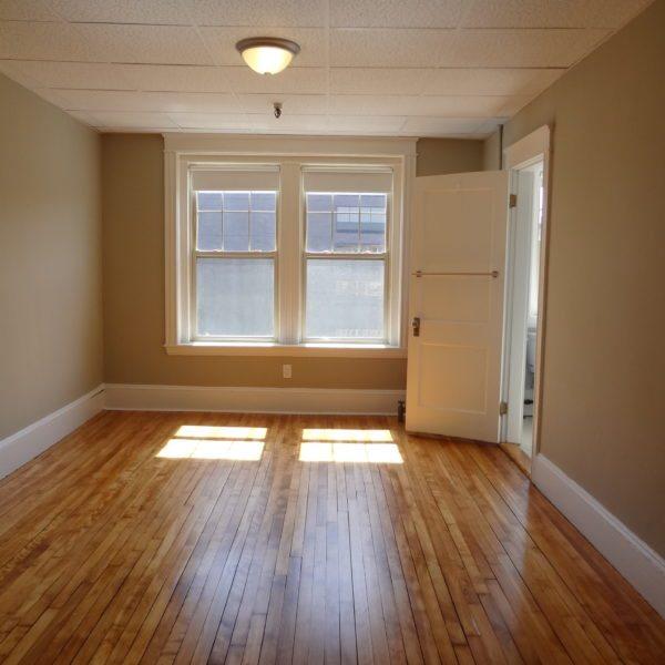 37 Casco Street – Apartment 506