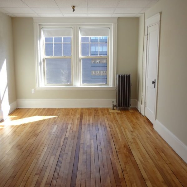 37 Casco Street – Apartment 608