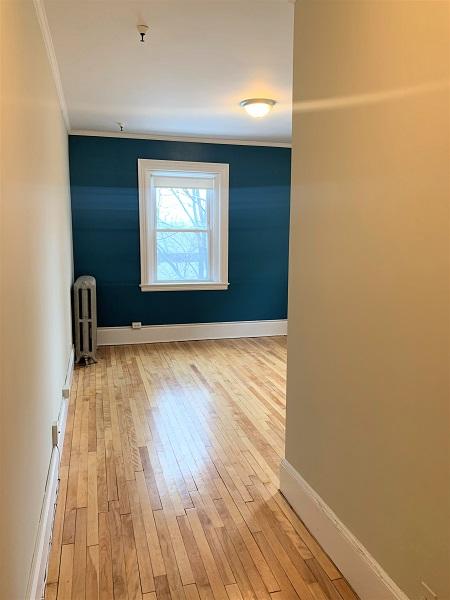 439 Congress Street – Apartment 415