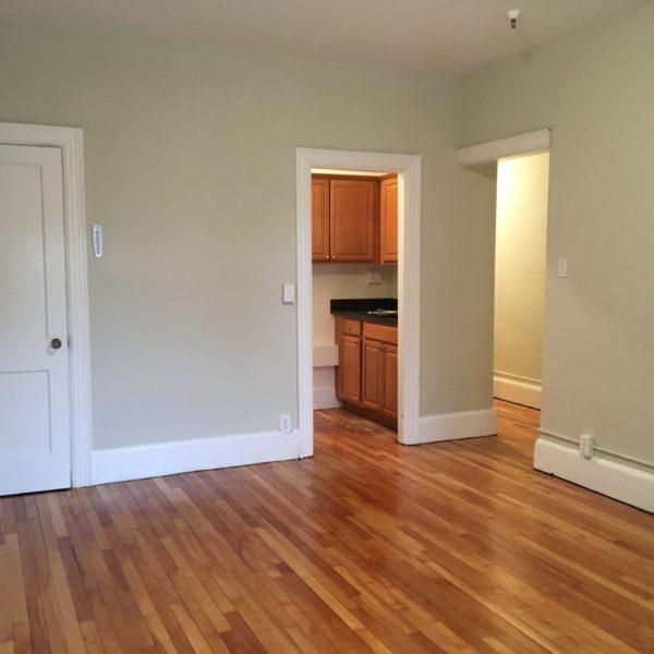 439 Congress Street – Apartment 305