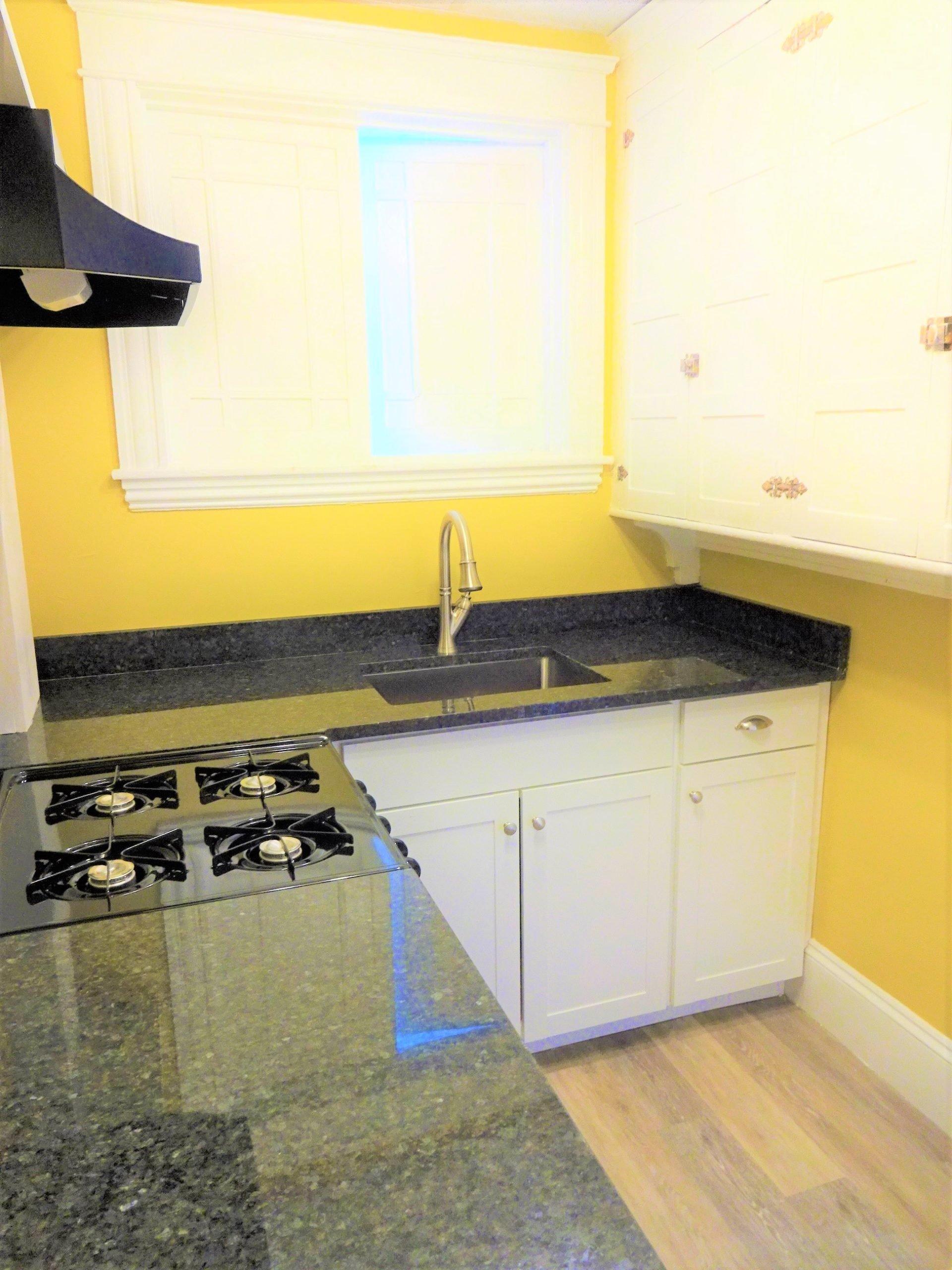 37 Casco Street – Apartment 103