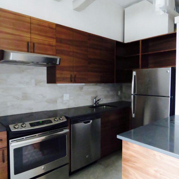 117 Preble Street – Apartment 301