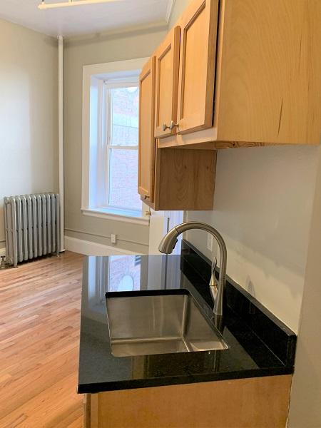 18 Casco Street – Apartment 43