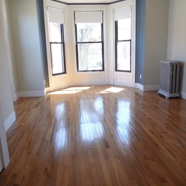 699 Congress Street – Apartment 2