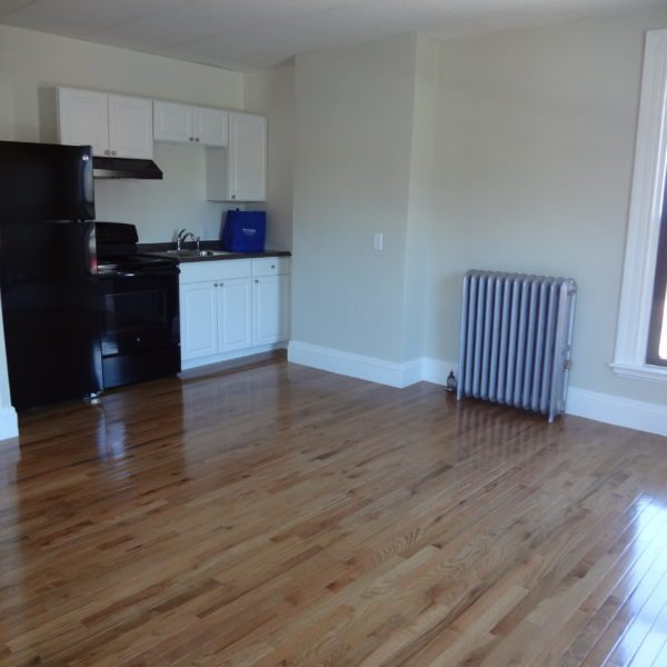 699 Congress Street – Apartment 5