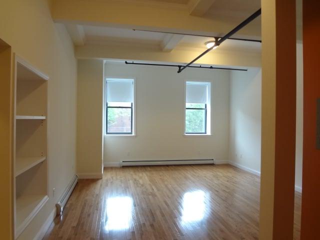 638 Congress Street – Apartment 116