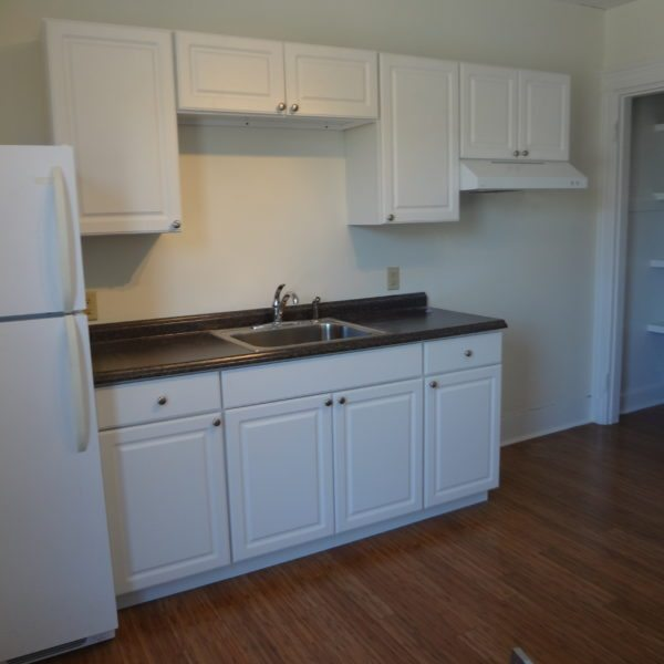 707 Congress Street – Apartment 3