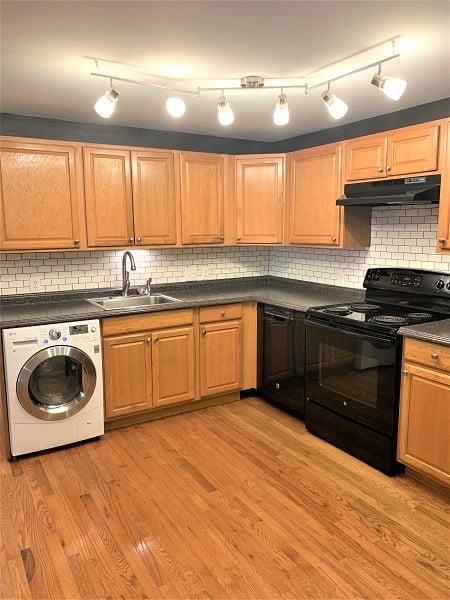 11 Hoyt Street – Apartment 304