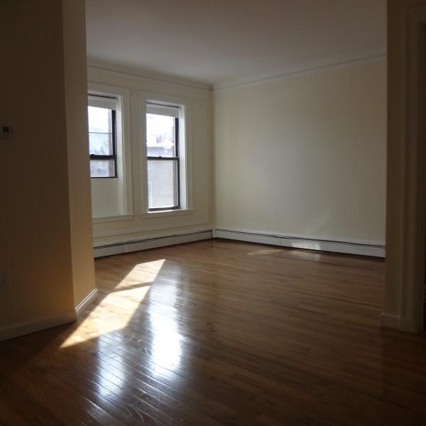 638 Congress Street - Apartment 304