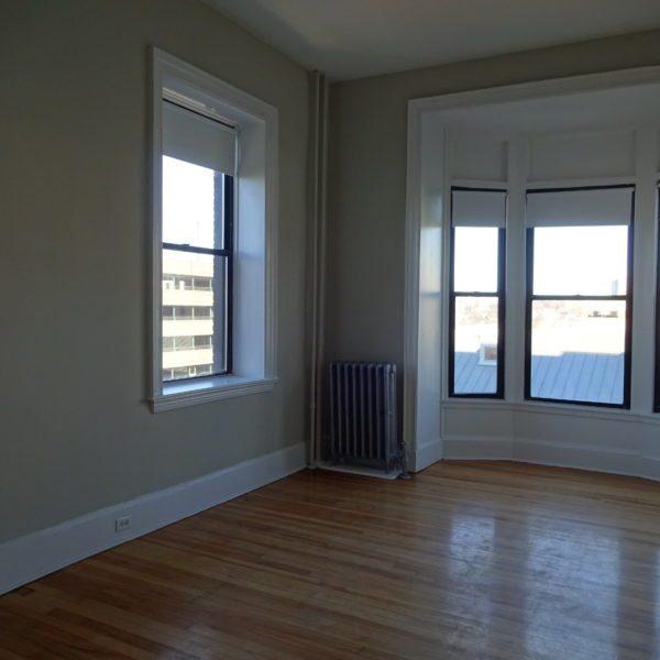 30 Preble Street – Apartment 462