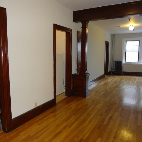 439 Congress Street - Apartment 308