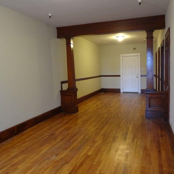 439 Congress Street - Apartment 302