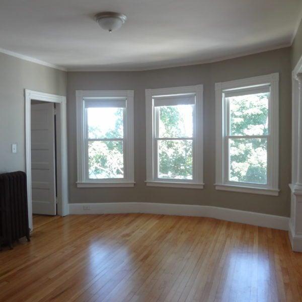 125 Grant Street – Apartment 12