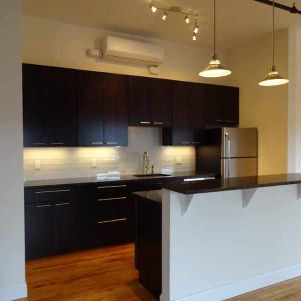 46 Market Street – Apartment 4