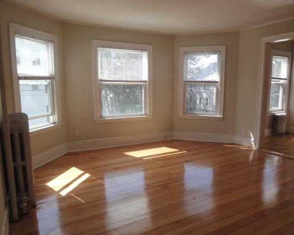 55 William Street - Apartment 7
