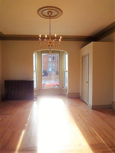 21 State Street – Apartment 3