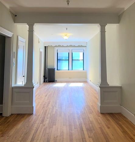 439 Congress Street – Apartment 208