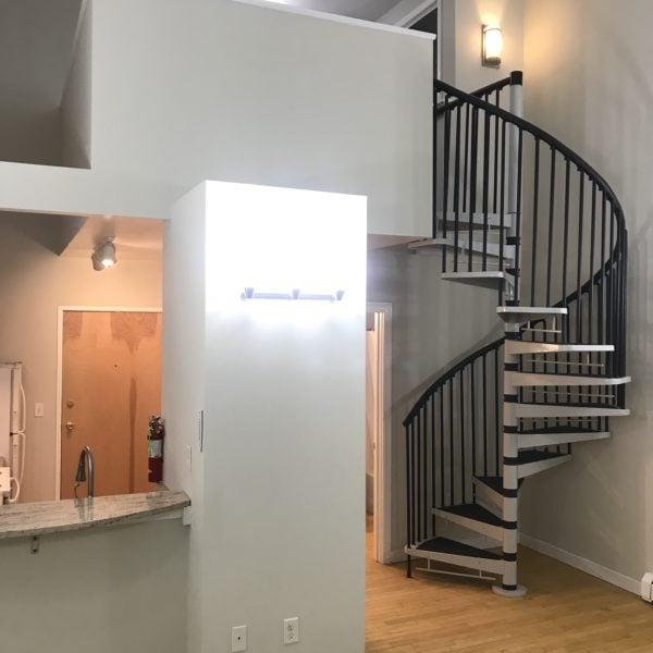 341 Cumberland Avenue – Apartment 1C